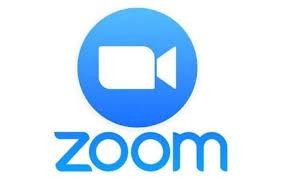 Informationsvideo om hur du startar med zoom på din PC